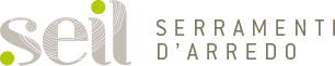 Seil Serramenti